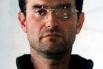 Mafia Capitale, il pm chiede 28 anni per Carminati e 26 per Buzzi
