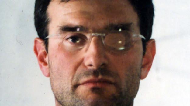 mafia, Massimo Carminati, Sicilia, Cronaca