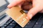Tentata truffa con le carte di credito, denunciate tre persone a Siracusa