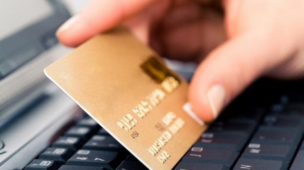 banche, carte di credito, federconsumatori, Sicilia, Economia