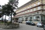 Messina, «a Casa Serena anche l'acqua calda è razionata»