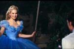 Arriva al cinema la nuova Cenerentola della Disney, ecco il trailer
