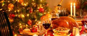 Capodanno, il 25% degli italiani sceglie ristoranti e agriturismi
