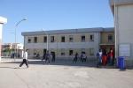 Centro di Salinagrande di Trapani: «Sia polifunzionale a servizio della zona»