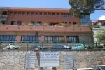 Scicli, il Centro Bonino Pulejo non apre: proteste per i ritardi