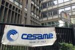 Cesame di Catania, finanziamento più vicino: Regione apre il tavolo tecnico
