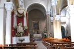 Riaperta al culto la Chiesa Madre di Lentini