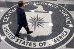 """""""Torture da parte degli agenti della Cia"""", gli Stati Uniti tremano per un rapporto choc"""