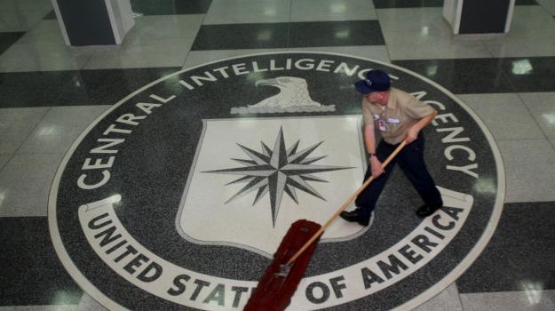 cia, Senato, torture, Barack Obama, Sicilia, Mondo