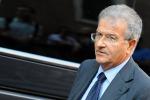 """Jobs Act, Cicchitto: """"Interverremo sui licenziamenti individuali"""""""