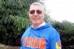 L'ex assessore Midolo rispolvera la Lega Sud per un progetto con Salvini