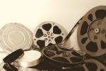 """Maratona cinematografica per il """"'Vittoria Peace Film Fest"""""""