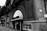Quando la tivù era un lusso: i tempi in cui Palermo ospitava 170 cinema