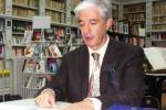 Politica in lutto a Enna, si è spento Faraci: umanista fedele all'idea di Sturzo