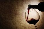 Record esportazioni Made in Italy: il primo posto va al vino