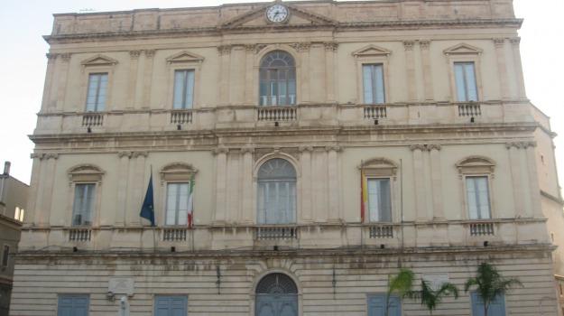 comiso, comunale, consiglio, Ragusa, Cronaca
