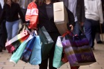 Commercio e turismo, rallentano i fallimenti