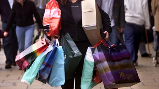 dettaglio, economia, Istat, italia, vendite, Sicilia, Economia