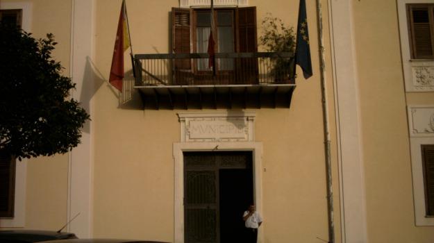 comune, pd, segretario, Carmelo Miceli, Maria Provenzano, Salvo Lo Biundo, Palermo, Politica