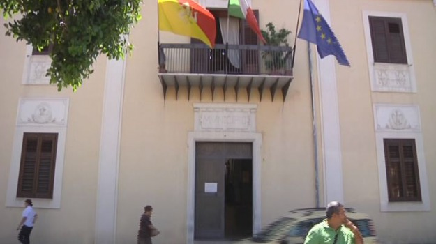 Palermo, Cronaca, Le strade della morte