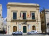 Tributi Italia condannata a risarcire Rosolini e Portopalo