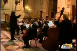 Palermo, alla Cattedrale un concerto a sostegno di Biagio Conte