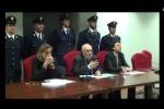 """Truffa sulla Tares a Palermo, Agueci: """"Più controlli nelle amministrazioni""""- Video"""