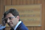Estorsione, l'ex sottosegretario Cosentino condannato a 7 anni