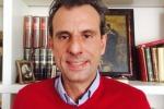 Visconti: «Ogni clan ha modelli diversi, ma c'è una più forte risposta giudiziaria»
