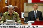 Disgelo tra Usa e Cuba: i due Paesi pronti a riaprire le ambasciate