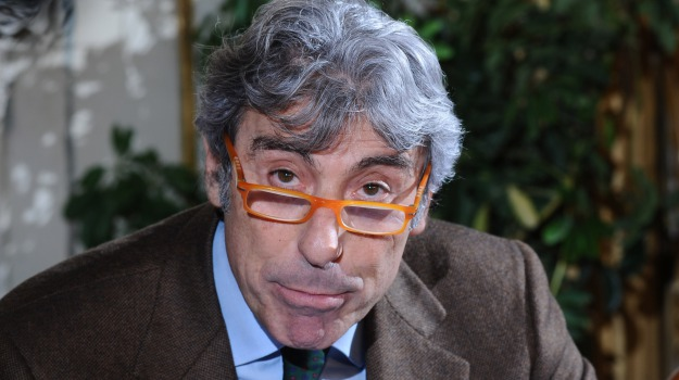 percolato bellolampo, rifiuti palermo, Diego Cammarata, Enzo Galioto, Orazio Colimberti, Palermo, Cronaca