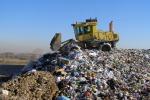 Discarica chiusa, emergenza rifiuti a Ragusa: non c'è un sito alternativo