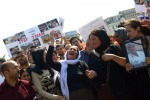 Isis, rifiutano di sposare jihadisti: è strage di donne a Falluja