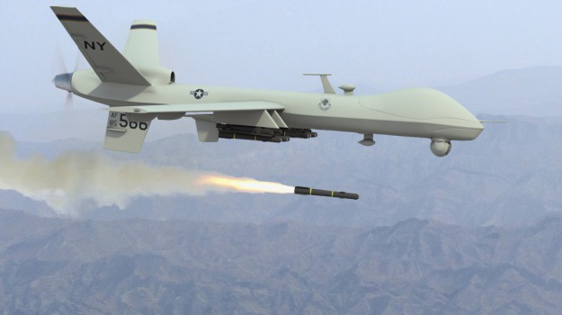 Drone, militari, talebani, Sicilia, Mondo