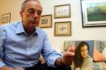 """""""Hospice"""", la casa dove si allevia ogni sofferenza: in Sicilia sono 13"""