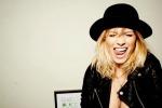 Emma: un album per ricordare a me stessa chi sono - Video