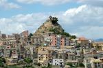 Calano i furti: Enna è la quarta provincia più sicura d'Italia