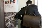 Lavoro all'Expo 2015, dalla Sicilia boom di domande per un incarico