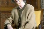 E' morta Fabiola, il Belgio piange la sua regina: aveva 86 anni