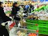 Famiglie italiane, aumentano le richieste di prestiti: i meno indebitati a Enna