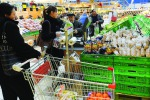 Istat, i saldi non bastano: a luglio consumi in calo