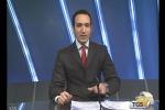 Il notiziario di Tgs edizione del 27 gennaio - ore 20.20