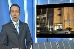 Il notiziario di Tgs edizione del 29 gennaio - ore 20.20