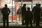 Un altro giovane nero ucciso dalla polizia, le fasi dell'omicidio - Foto