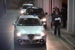 Loris, Veronica Panarello lascia la procura dopo otto ore di interrogatorio - Video