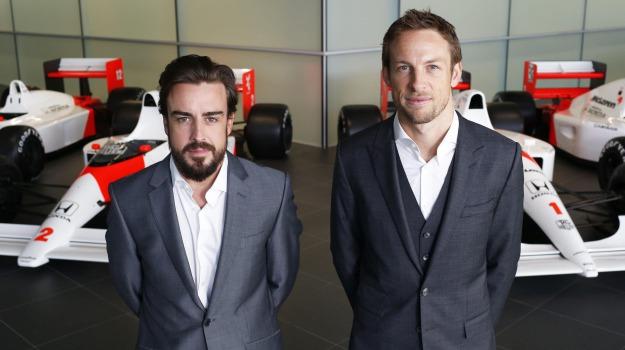 auto, f1, formula uno, mc laren, Fernando Alonso, Sicilia, Sport