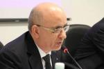 Ribisi: «Va bene l'export del made in Sicilia, ma deve scontare ancora troppi ritardi»