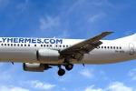 Palermo, più di 24 ore di attesa per raggiungere Torino: calvario per passeggeri di un volo FlyHermes