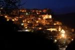 """Ragusa, per i turisti sconti del 20% in 13 strutture ricettive aderenti a """"Natale a Ibla"""""""