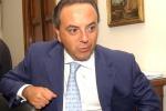 Il Csm sceglie Francesco Lo Voi: è il nuovo procuratore di Palermo
